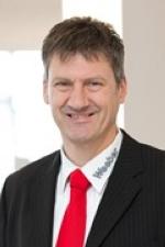 Thomas Schlotter