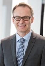 Herbert Goerg