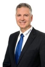 Klaus Eisenhardt