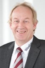 Albrecht Schnepf