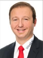 Fabio Renis