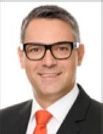 Thomas Schuttenberg