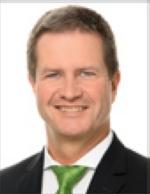 Roland Wehle