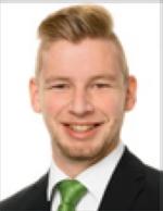 Adrian Pfertner