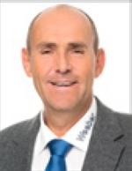 Werner Boeckle
