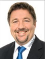 Ralf Hafemann