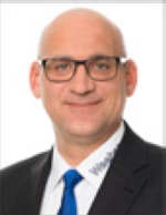 Volker Ruff