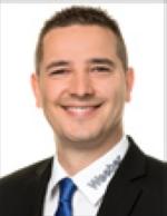 Florian Voelker