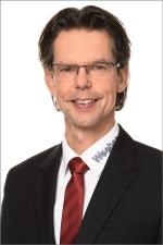 Stefan Kirschner