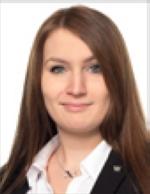 Melanie Broich