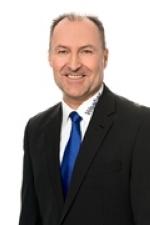 Joerg Roeller
